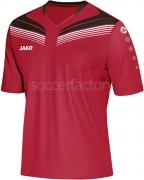 Camiseta de Fútbol JAKO Pro 4208-01