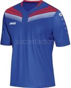 Camiseta de Fútbol JAKO Pro 4208-04