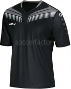Camiseta de Fútbol JAKO Pro 4208-08