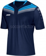 Camiseta de Fútbol JAKO Pro 4208-09