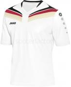 Camiseta de Fútbol JAKO Pro 4208-14