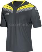 Camiseta de Fútbol JAKO Pro 4208-21