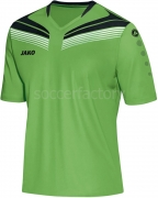 Camiseta de Fútbol JAKO Pro 4208-22