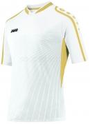 Camiseta de Fútbol JAKO Performance 4297-00