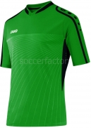 Camiseta de Fútbol JAKO Performance 4297-06