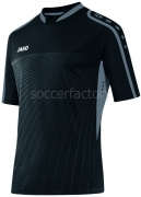 Camiseta de Fútbol JAKO Performance 4297-08