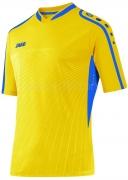 Camiseta de Fútbol JAKO Performance 4297-12