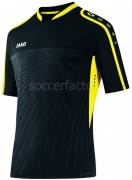 Camiseta de Fútbol JAKO Performance 4297-33