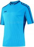 Camiseta de Fútbol JAKO Performance 4297-89