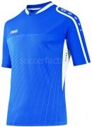 Camiseta de Fútbol JAKO Performance 4297-04