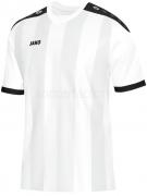Camiseta de Fútbol JAKO Porto 4253-00