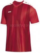 Camiseta de Fútbol JAKO Porto 4253-01