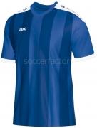 Camiseta de Fútbol JAKO Porto 4253-04