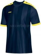 Camiseta de Fútbol JAKO Porto 4253-09