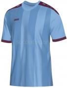 Camiseta de Fútbol JAKO Porto 4253-14