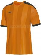 Camiseta de Fútbol JAKO Porto 4253-21