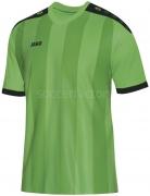 Camiseta de Fútbol JAKO Porto 4253-22