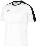 Camiseta de Fútbol JAKO Striker 4206-00