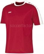 Camiseta de Fútbol JAKO Striker 4206-01