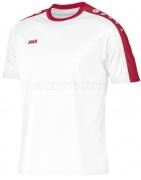 Camiseta de Fútbol JAKO Striker 4206-10