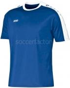Camiseta de Fútbol JAKO Striker 4206-04