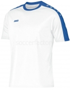 Camiseta de Fútbol JAKO Striker 4206-40