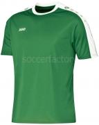 Camiseta de Fútbol JAKO Striker 4206-06