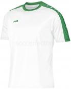 Camiseta de Fútbol JAKO Striker 4206-60