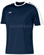 Camiseta de Fútbol JAKO Striker 4206-09