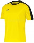 Camiseta de Fútbol JAKO Striker 4206-03