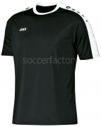 Camiseta de Fútbol JAKO Striker 4206-08