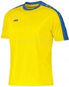 Camiseta de Fútbol JAKO Striker 4206-12