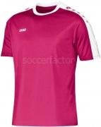 Camiseta de Fútbol JAKO Striker 4206-16