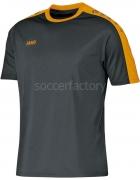 Camiseta de Fútbol JAKO Striker 4206-21