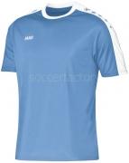 Camiseta de Fútbol JAKO Striker 4206-45