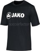 Camiseta de Fútbol JAKO Promo 6164-08