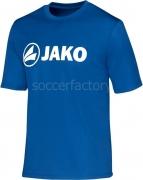 Camiseta de Fútbol JAKO Promo 6164-07