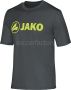 Camiseta de Fútbol JAKO Promo 6164-21