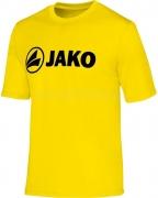 Camiseta de Fútbol JAKO Promo 6164-03