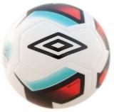 Balón Fútbol Sala de Fútbol UMBRO Neo Futsal Liga 20631U-DX6