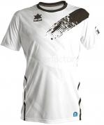 Camiseta de Fútbol LUANVI Play 07235-0004