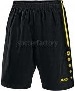 Calzona de Fútbol JAKO Turin 4462-03
