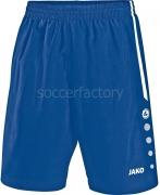 Calzona de Fútbol JAKO Turin 4462-04