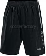 Calzona de Fútbol JAKO Turin 4462-08