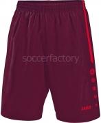 Calzona de Fútbol JAKO Turin 4462-14