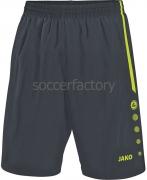 Calzona de Fútbol JAKO Turin 4462-23