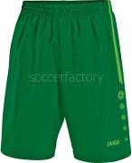 Calzona de Fútbol JAKO Turin 4462-66