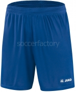 Calzona de Fútbol JAKO Manchester 4412-04