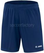 Calzona de Fútbol JAKO Manchester 4412-09