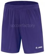 Calzona de Fútbol JAKO Manchester 4412-10